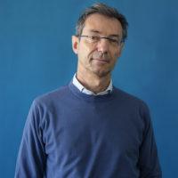 Alessandro Galbusera - Consigliere di amministrazione