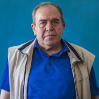 Cesare Monti - Consigliere di amministrazione