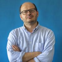 Lorenzo Carenzi - Consigliere Amministrazione