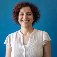 Nicoletta Piccirillo - Consigliere di Amministrazione SSA