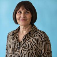 Alida Zoccolan - Consigliere di amministrazione