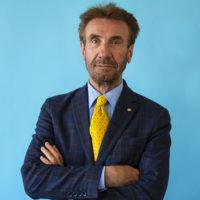 Marco Galbiati - Consigliere di amministrazione