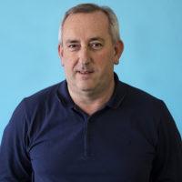Marco Venturini - Vice Presidente