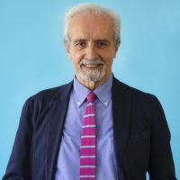 Renato Vallini - Consigliere di amministrazione